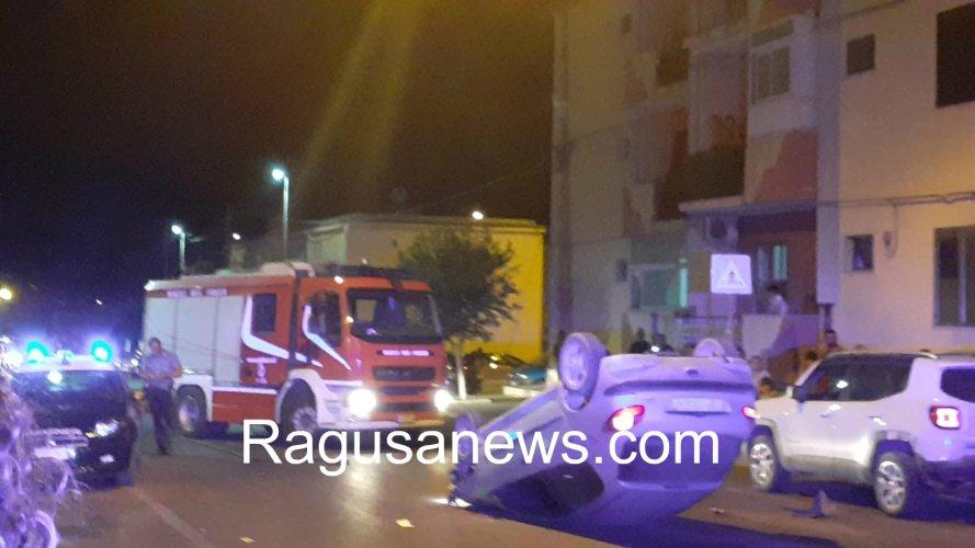 https://www.ragusanews.com/resizer/resize.php?url=https://www.ragusanews.com//immagini_articoli/28-07-2019/1564349169-1-cappotta-un-auto-in-viale-i-maggio-terzo-incidente-in-4-giorni.jpg&size=889x500c0