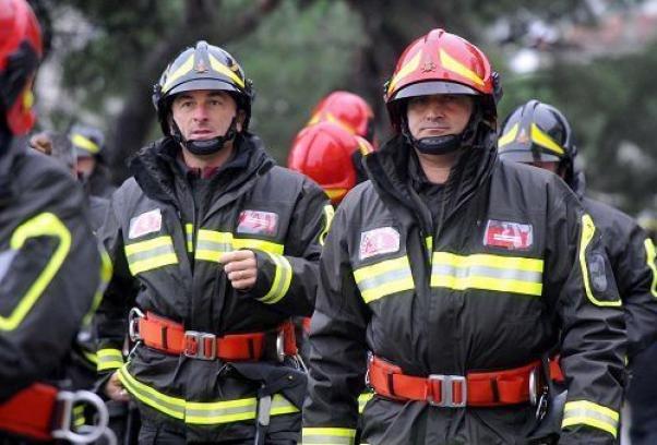 https://www.ragusanews.com/resizer/resize.php?url=https://www.ragusanews.com//immagini_articoli/28-08-2014/1409247720-0-vittoria-pompieri-in-agitazione.jpg&size=738x500c0