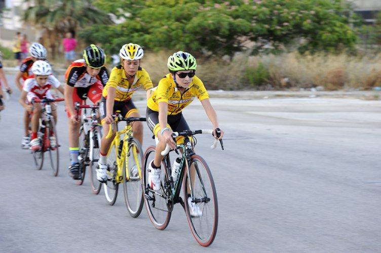 https://www.ragusanews.com/resizer/resize.php?url=https://www.ragusanews.com//immagini_articoli/28-08-2016/1472416818-1-il-ciclismo-che-gioiosamente-canta-e-quello-che-non-conta.jpg&size=752x500c0