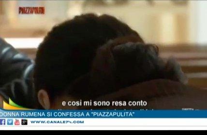 https://www.ragusanews.com/resizer/resize.php?url=https://www.ragusanews.com//immagini_articoli/28-10-2014/1414509222-0-piazza-pulita-nel-ragusano-pomodoro-schiavista.png&size=764x500c0