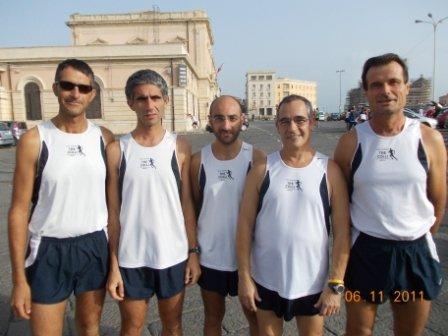 https://www.ragusanews.com/resizer/resize.php?url=https://www.ragusanews.com//immagini_articoli/29-01-2012/1396122690-maratonina-di-siracusa-i-risultati-della-tre-colli-scicli.jpg&size=667x500c0