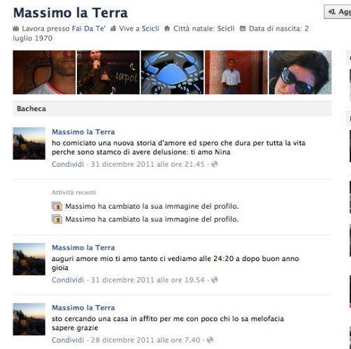 https://www.ragusanews.com/resizer/resize.php?url=https://www.ragusanews.com//immagini_articoli/29-01-2012/1396122692-omicidio-rosetta-trovato-si-indaga-sul-computer-di-massimo-la-terra.jpg&size=502x500c0