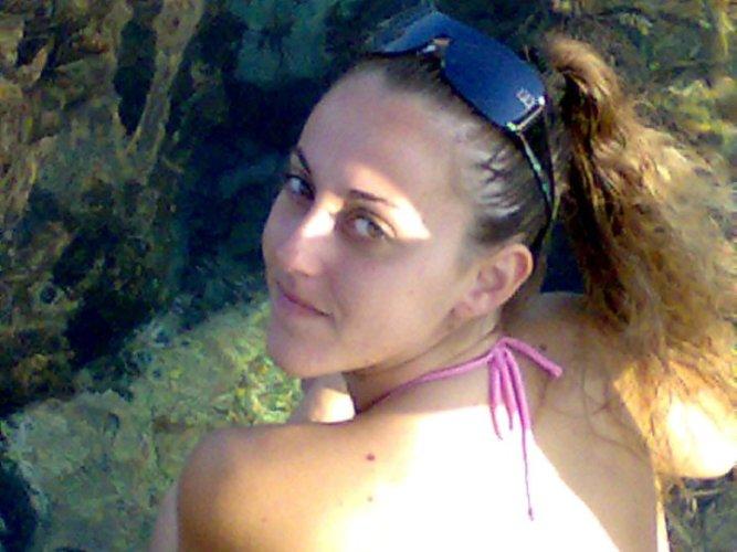 https://www.ragusanews.com/resizer/resize.php?url=https://www.ragusanews.com//immagini_articoli/29-01-2014/1396118090-muore-una-29enne-donati-gli-organi.jpg&size=667x500c0