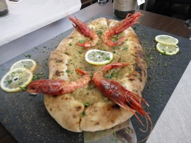 https://www.ragusanews.com/resizer/resize.php?url=https://www.ragusanews.com//immagini_articoli/29-01-2018/1517217210-1-pizza-fellini-ribera-dovrebbe-essere-patrimonio-dellumanita.jpg&size=667x500c0