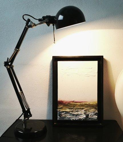 https://www.ragusanews.com/resizer/resize.php?url=https://www.ragusanews.com//immagini_articoli/29-01-2018/1517262815-1-reale-luce-pittura-elena-paradiso.jpg&size=431x500c0