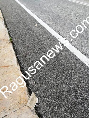 https://www.ragusanews.com/resizer/resize.php?url=https://www.ragusanews.com//immagini_articoli/29-01-2019/1548782956-1-viadotto-maganuco-calcinaccio-colpisce-pieno-auto.jpg&size=375x500c0
