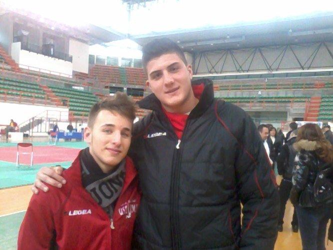 https://www.ragusanews.com/resizer/resize.php?url=https://www.ragusanews.com//immagini_articoli/29-02-2012/1396122496-judo-campionato-italiano-junior-francesco-scarso-in-finale.jpg&size=667x500c0
