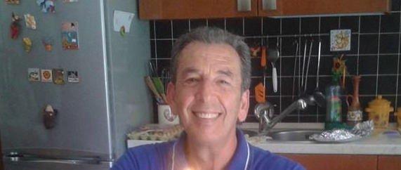 https://www.ragusanews.com/resizer/resize.php?url=https://www.ragusanews.com//immagini_articoli/29-04-2016/1461943271-0-eseguita-l-autopsia-su-roberto-cannata.jpg&size=1180x500c0