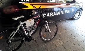 https://www.ragusanews.com/resizer/resize.php?url=https://www.ragusanews.com//immagini_articoli/29-05-2015/1432902401-0-arrestato-un-ladro-di-bicicletta.jpg&size=823x500c0