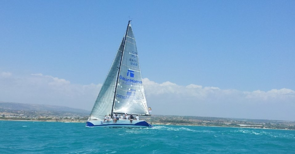 https://www.ragusanews.com/resizer/resize.php?url=https://www.ragusanews.com//immagini_articoli/29-06-2013/1396119816-a-marina-di-ragusa-il-trofeo-ciliegino.jpg&size=958x500c0