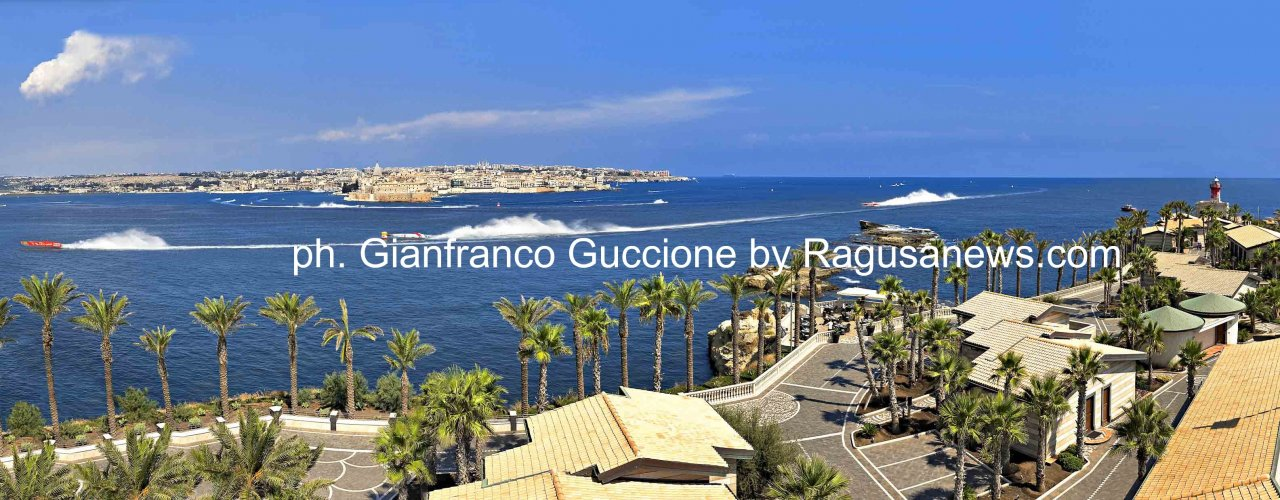 https://www.ragusanews.com/resizer/resize.php?url=https://www.ragusanews.com//immagini_articoli/29-06-2014/1404076139-3-sicily-photos-su-ragusanews.jpg&size=1414x500c0