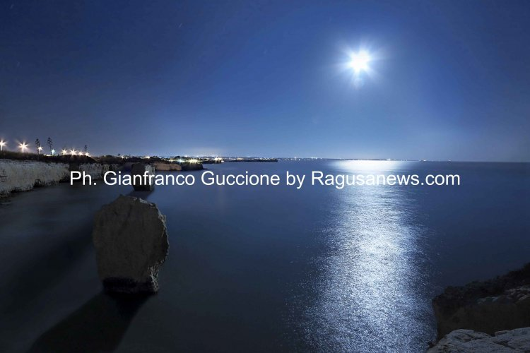 https://www.ragusanews.com/resizer/resize.php?url=https://www.ragusanews.com//immagini_articoli/29-06-2014/1404076140-8-sicily-photos-su-ragusanews.jpg&size=750x500c0