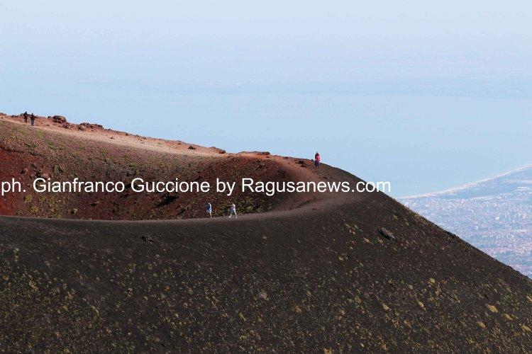 https://www.ragusanews.com/resizer/resize.php?url=https://www.ragusanews.com//immagini_articoli/29-06-2014/1404076140-9-sicily-photos-su-ragusanews.jpg&size=750x500c0