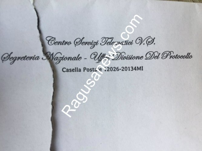 https://www.ragusanews.com/resizer/resize.php?url=https://www.ragusanews.com//immagini_articoli/29-06-2017/1498770003-1-truffa-falso-bollettino-finta-camera-commercio.jpg&size=667x500c0
