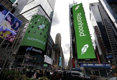 https://www.ragusanews.com/resizer/resize.php?url=https://www.ragusanews.com//immagini_articoli/29-07-2021/1627584610--news-ragusa.jpg&size=730x500c0