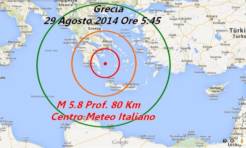 https://www.ragusanews.com/resizer/resize.php?url=https://www.ragusanews.com//immagini_articoli/29-08-2014/1409294853-0-terremoto-in-grecia-sentito-in-provincia-di-ragusa.jpg&size=831x500c0