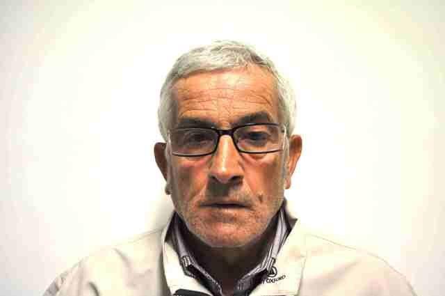 https://www.ragusanews.com/resizer/resize.php?url=https://www.ragusanews.com//immagini_articoli/29-10-2011/1396123275-scicli-ai-domiciliari-emilio-tudisco-in-carcere-il-fratello-carmelo-e-boschi.jpg&size=753x500c0