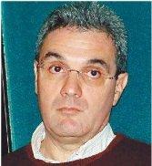 https://www.ragusanews.com/resizer/resize.php?url=https://www.ragusanews.com//immagini_articoli/29-10-2015/1446115067-0-il-tribunale-di-ragusa-in-attesa-di-panebianco.jpg&size=459x500c0