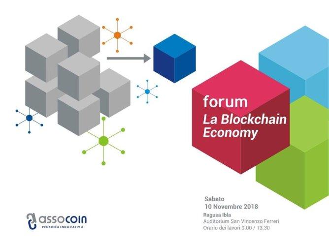 https://www.ragusanews.com/resizer/resize.php?url=https://www.ragusanews.com//immagini_articoli/29-10-2018/1540842567-1-assocoin-forum-conoscenza-diffusa-blockchain-economy.jpg&size=668x500c0