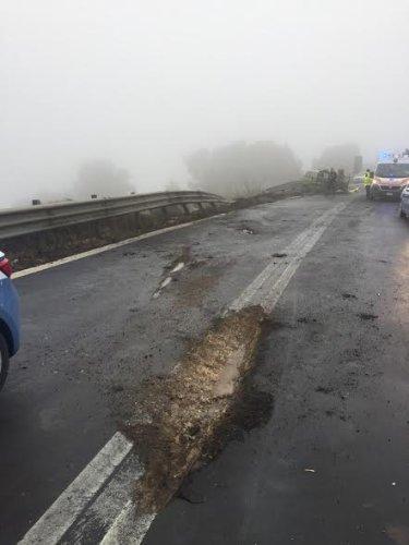 https://www.ragusanews.com/resizer/resize.php?url=https://www.ragusanews.com//immagini_articoli/30-01-2019/1548881618-1-grave-incidente-ragusa-catania-mezzi-coinvolti.jpg&size=375x500c0
