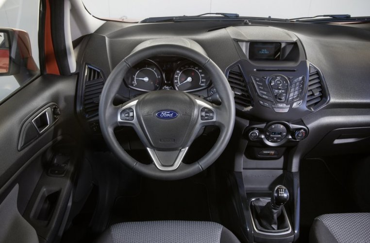https://www.ragusanews.com/resizer/resize.php?url=https://www.ragusanews.com//immagini_articoli/30-03-2016/1459357545-1-nuova-ford-ecosport-difficile-scendere.jpg&size=762x500c0