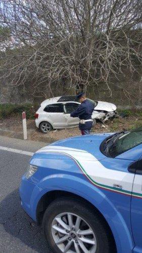 https://www.ragusanews.com/resizer/resize.php?url=https://www.ragusanews.com//immagini_articoli/30-03-2017/1490863581-2-incidente-cinque-feriti-ragusa-catania.jpg&size=281x500c0