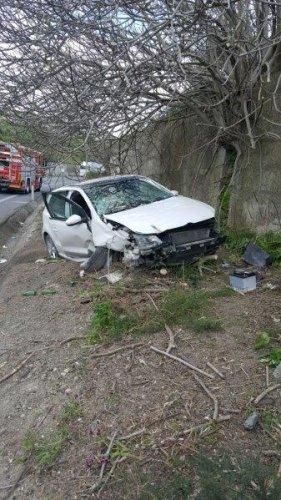 https://www.ragusanews.com/resizer/resize.php?url=https://www.ragusanews.com//immagini_articoli/30-03-2017/1490863638-1-incidente-cinque-feriti-ragusa-catania.jpg&size=281x500c0