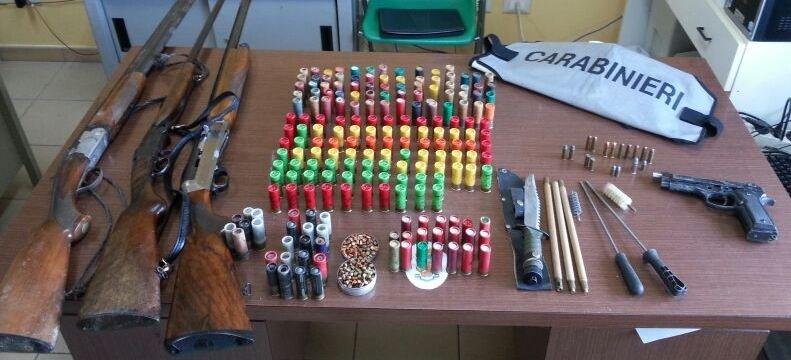 https://www.ragusanews.com/resizer/resize.php?url=https://www.ragusanews.com//immagini_articoli/30-04-2014/1398858133-larsenale-ipparino-arrestato-calabrese.jpg&size=1099x500c0