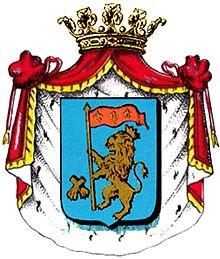 https://www.ragusanews.com/resizer/resize.php?url=https://www.ragusanews.com//immagini_articoli/30-04-2014/1398891818-il-prezzo-del-tradimento-del-conte-di-mazzarino.jpg&size=425x500c0