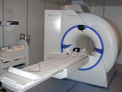 https://www.ragusanews.com/resizer/resize.php?url=https://www.ragusanews.com//immagini_articoli/30-05-2012/1396122058-due-nuove-risonanze-magnetiche-agli-ospedali-di-modica-e-vittoria.jpg&size=666x500c0