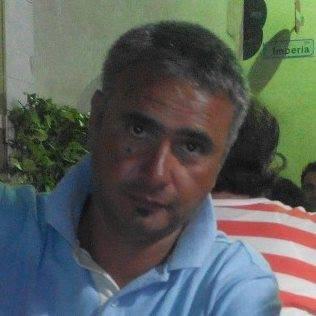https://www.ragusanews.com/resizer/resize.php?url=https://www.ragusanews.com//immagini_articoli/30-05-2014/1401452581-maurizio-porsenna-primo-dei-non-eletti-fra-i-grillini-di-ragusa.jpg&size=500x500c0
