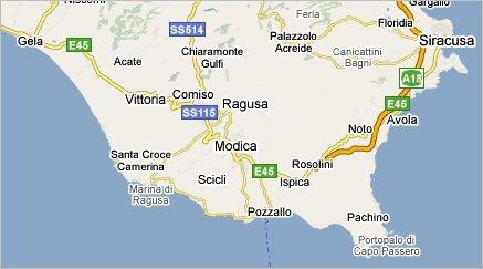 https://www.ragusanews.com/resizer/resize.php?url=https://www.ragusanews.com//immagini_articoli/30-05-2014/1401476682-autostrada-tratto-rosolini-modica-il-tar-rinvia-decisione.jpg&size=899x500c0