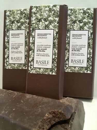 https://www.ragusanews.com/resizer/resize.php?url=https://www.ragusanews.com//immagini_articoli/30-05-2015/1432938404-0-nasce-la-cioccolata-modicana-al-timo-e-al-finocchietto-selvatico.jpg&size=375x500c0