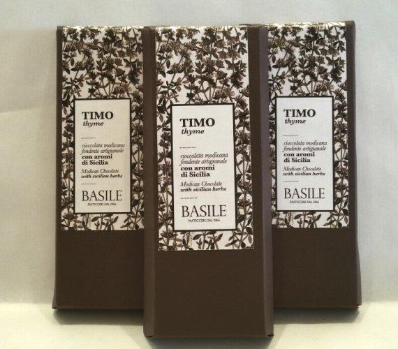 https://www.ragusanews.com/resizer/resize.php?url=https://www.ragusanews.com//immagini_articoli/30-05-2015/1432938460-1-nasce-la-cioccolata-modicana-al-timo-e-al-finocchietto-selvatico.jpg&size=570x500c0
