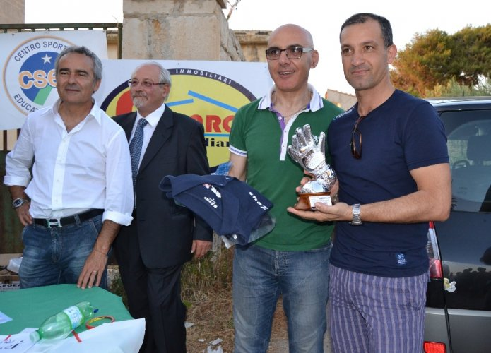 https://www.ragusanews.com/resizer/resize.php?url=https://www.ragusanews.com//immagini_articoli/30-06-2012/1396121836-cartia-plant-vince-il-trofeo-di-calcio-a-scicli.jpg&size=695x500c0