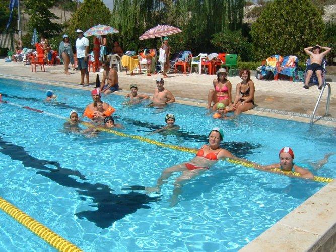 https://www.ragusanews.com/resizer/resize.php?url=https://www.ragusanews.com//immagini_articoli/30-06-2012/1396121836-dal-1-luglio-riapre-unica-piscina-comunale-scoperta-della-provincia.jpg&size=667x500c0