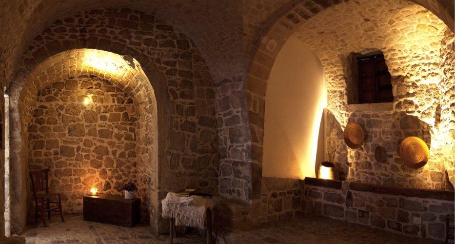 https://www.ragusanews.com/resizer/resize.php?url=https://www.ragusanews.com//immagini_articoli/30-06-2015/1435674404-0-gli-orari-estivi-del-museo-campailla.jpg&size=933x500c0