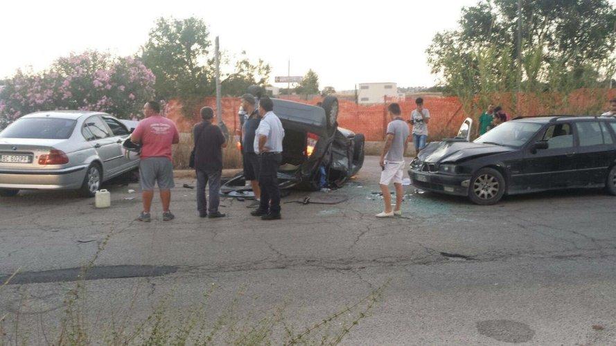 https://www.ragusanews.com/resizer/resize.php?url=https://www.ragusanews.com//immagini_articoli/30-07-2016/1469877741-1-vittoria-incidente-ieri-pomeriggio-automobilisti-illesi-per-miracolo.jpg&size=889x500c0