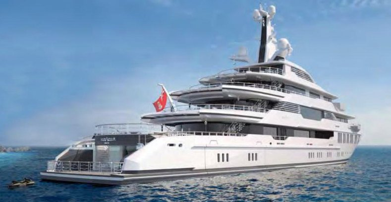 https://www.ragusanews.com/resizer/resize.php?url=https://www.ragusanews.com//immagini_articoli/30-07-2019/1564479986-1-yacht-e-arrivato-infinity-con-l-elicottero-testa.png&size=969x500c0