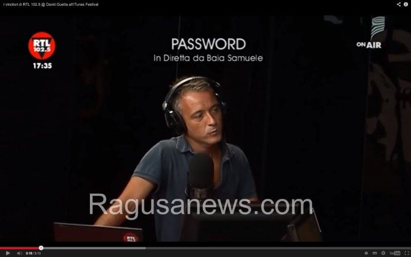 https://www.ragusanews.com/resizer/resize.php?url=https://www.ragusanews.com//immagini_articoli/30-08-2014/1409349634-0-rtl-1025-un-intera-estate-in-diretta-da-sampieri.jpg&size=800x500c0