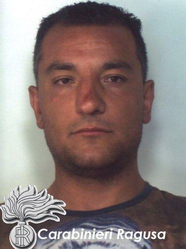 https://www.ragusanews.com/resizer/resize.php?url=https://www.ragusanews.com//immagini_articoli/30-08-2015/1440925974-0-furto-d-auto-due-arresti-dei-carabinieri.jpg&size=375x500c0