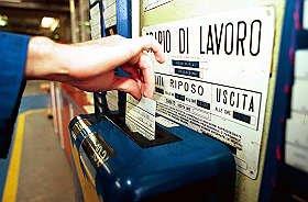 https://www.ragusanews.com/resizer/resize.php?url=https://www.ragusanews.com//immagini_articoli/30-09-2011/1396123456-bruno-arrabito-processato-per-assenteismo.jpg&size=761x500c0
