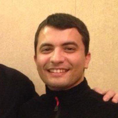 https://www.ragusanews.com/resizer/resize.php?url=https://www.ragusanews.com//immagini_articoli/30-09-2015/1443643273-0-don-gianni-iacono-ordinato-sacerdote.jpg&size=500x500c0