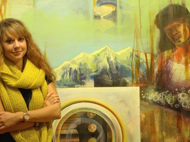 https://www.ragusanews.com/resizer/resize.php?url=https://www.ragusanews.com//immagini_articoli/30-12-2014/1419931020-0-a-ragusa-l-arte-tedesca-incontra-quella-siciliana.jpg&size=667x500c0