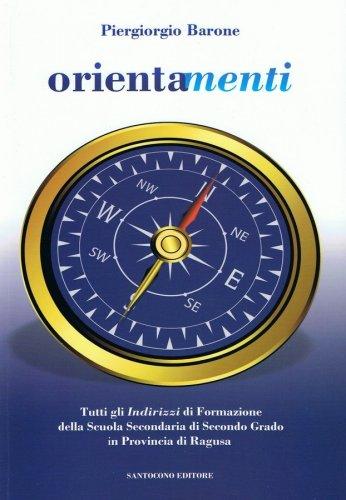https://www.ragusanews.com/resizer/resize.php?url=https://www.ragusanews.com//immagini_articoli/31-01-2012/1396122687-libri-piergiorgio-barone-pubblica-orientamenti.jpg&size=346x500c0