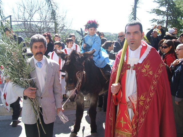 https://www.ragusanews.com/resizer/resize.php?url=https://www.ragusanews.com//immagini_articoli/31-03-2012/1396122213-la-domenica-delle-palme-a-monterosso-almo.jpg&size=667x500c0
