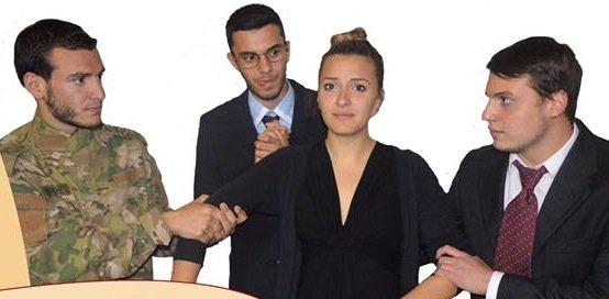 https://www.ragusanews.com/resizer/resize.php?url=https://www.ragusanews.com//immagini_articoli/31-05-2015/1433095818-0-donna-di-cuori-al-teatro-italia.jpg&size=1018x500c0