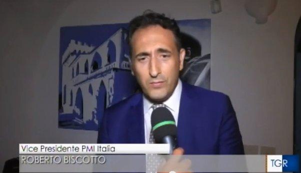 https://www.ragusanews.com/resizer/resize.php?url=https://www.ragusanews.com//immagini_articoli/31-07-2015/1438336905-0-un-siciliano-al-premio-di-iloveischia.png&size=867x500c0