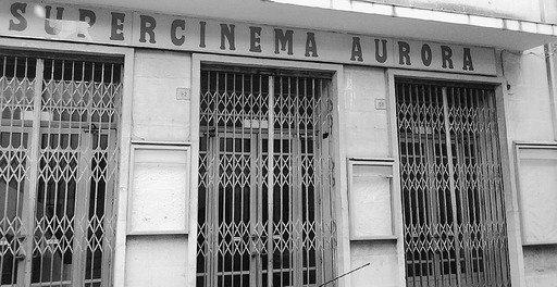 https://www.ragusanews.com/resizer/resize.php?url=https://www.ragusanews.com//immagini_articoli/31-10-2013/1396118770-nasce-novecento-la-societa-che-gestira-il-cine-teatro-aurora.jpg&size=970x500c0