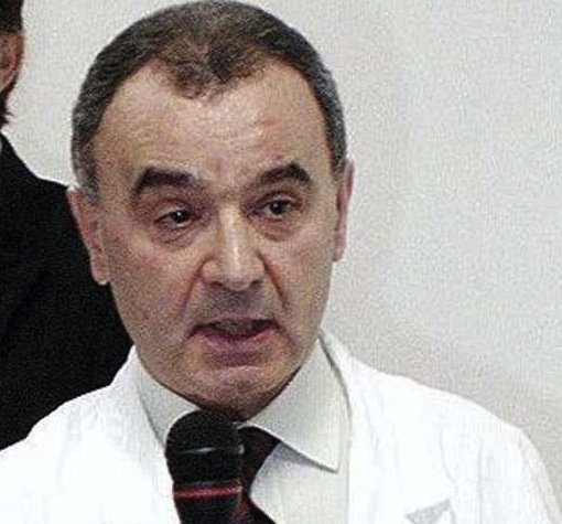https://www.ragusanews.com/resizer/resize.php?url=https://www.ragusanews.com//immagini_articoli/31-10-2014/1414774164-1-incidente-in-auto-muore-cardiochirurgo-licitra.jpg&size=537x500c0